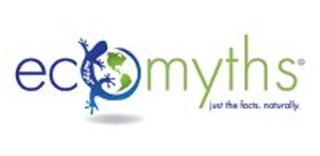 EcoMyths | The first line of rain runoff defense: You