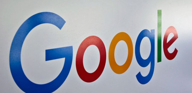 Google announced Tuesday its looking to bring the company's super-fast fiber internet service to Chicago.