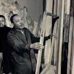 Fifty Years Ago Today, Dr. Martin Luther King, Jr. Gets a Chicago Address