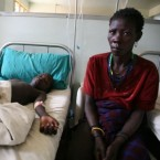 Uganda May Be Losing the Battle Against AIDS