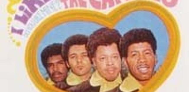 Reclaimed Soul: Brunswick Records