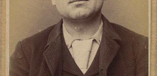 Louis Dufour, 37 (1894)