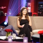 """Caila Quinn shares the details of her disappointment on the March 7 """"The Women Tell All"""" follow-up to ABC's The Bachelor. Some fans are rooting for her to be named the new lead of The Bachelorette on Monday night."""