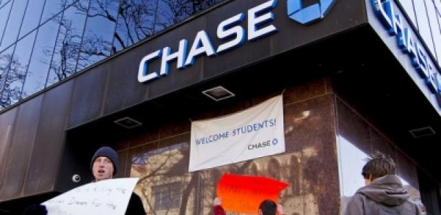 U.S. Government seals $25 billion mortgage settlement