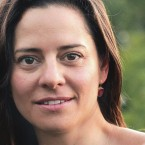 Ariel Levy first wrote about the miscarriage she suffered in Mongolia in the Nov. 17, 2013 issue of The New Yorker.