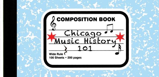 Music Education Thumbnail