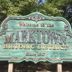 marktown 1