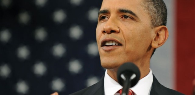 Why the 'Obama Effect' is Waning
