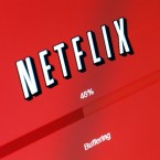 Is Netflix Chill? Kenyan Authorities Threaten to Ban the Streaming Site