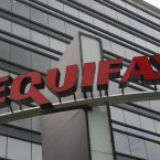 Equifax was hit with a cyberattack before the one revealed earlier this month, and the hackers seem to have had many months of access to consumers' information.