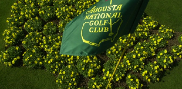 Augusta National invited former Secretary of State Condoleezza Rice and South Carolina financier Darla Moore to become the first women in green jackets when the club opens for a new season in October.