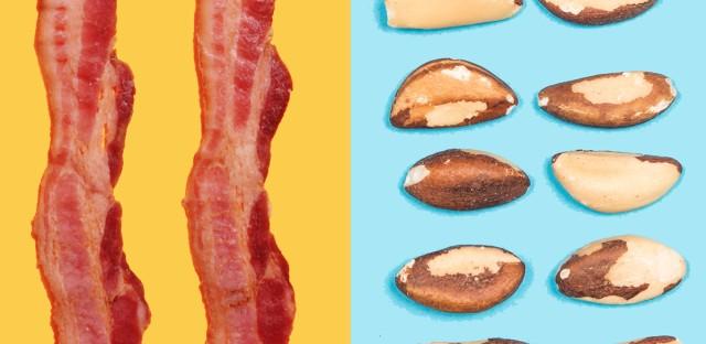 bacon food file