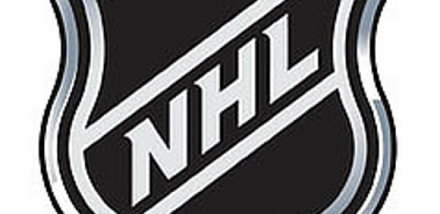 NHL gets sued after enforcer dies