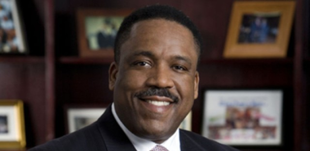 Future of Chicago Housing Authority in flux after resignation of CEO Lewis Jordan