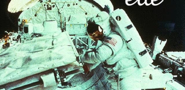 Astronaut and NOAA head Kathy Sullivan, Indira Gandhi's legacy and beating the winter blahs
