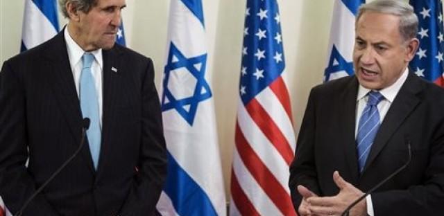 Israelis react to Palestinian unity government, Fiji democracy and Chicago Ethiopians celebrate