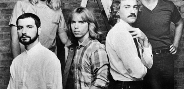 Styx was one of the last Chicago bands of their era to have a hit single break on local radio.