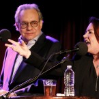 Ask Me Another : Kathleen Madigan: Life On The Road Image