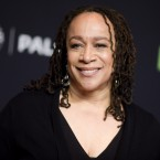 "S. Epatha Merkerson attends the 33rd Annual Paleyfest: ""An Evening With Dick Wolf"" held at the Dolby Theatre on Saturday, March 19, 2016, in Los Angeles."