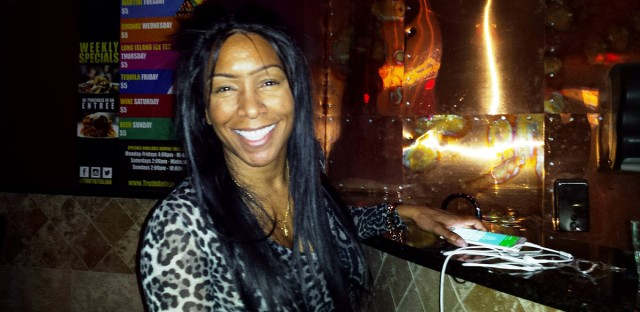 Chicago Launches First Black Restaurant Week