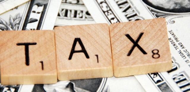 Group provides tax assistance for lower income groups