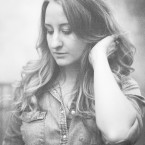 Margo Price's debut album, Midwest Farmer's Daughter, is out March 25.