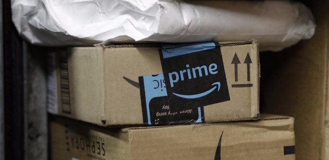 Amazon hopes to start delivering more Prime packages to lower-income customers by cutting the monthly fee for qualifying shoppers.