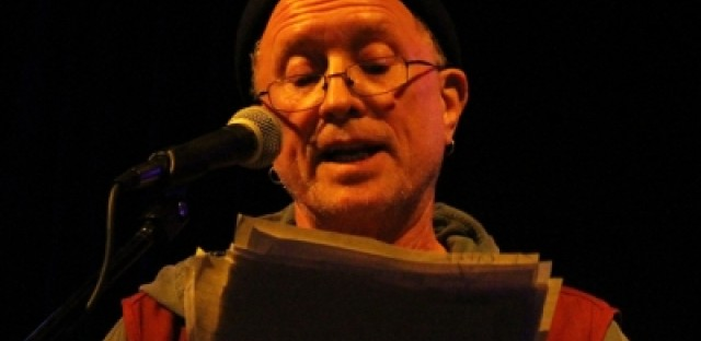 The Paper Machete Radio Magazine: The Mostly Gay Episode plus Bill Ayers