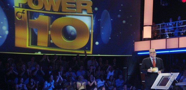 Planet Money : #714: Can a Game Show Lose? Image