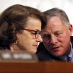 prviacy_senate intelligence committee