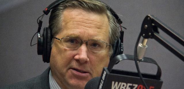senator mark kirk 2016