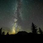 StarTalk Radio : Cosmic Queries – Summer School Image