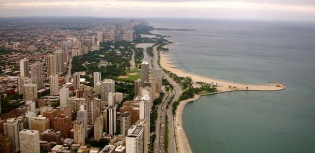 File: Chicago summer.