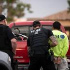 immigrant raids