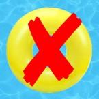 Floaties Thumbnail