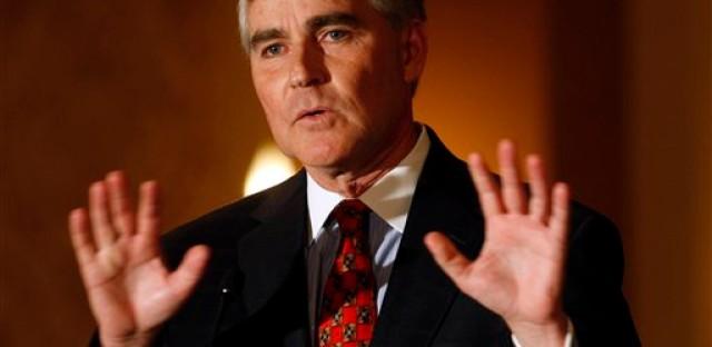 Lawmakers close to debating gay marriage