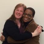 StoryCorps Cynthia Beth bh