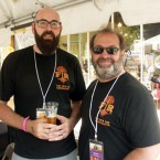 Proposed craft brewery sparks debate in Chicago
