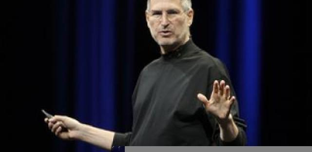 Remembering Apple innovator Steve Jobs