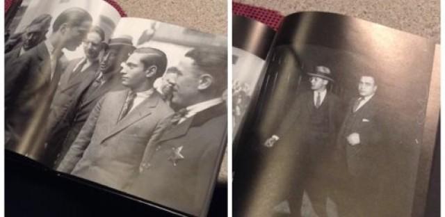 Morning Shift: Chicago Tribune dig up vintage crime photos for new book