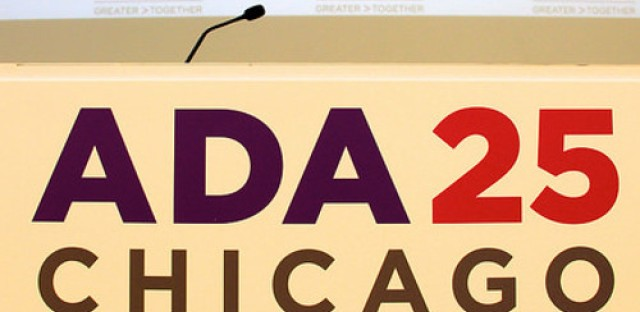 ADA turns 25: What cases have challenged the law?