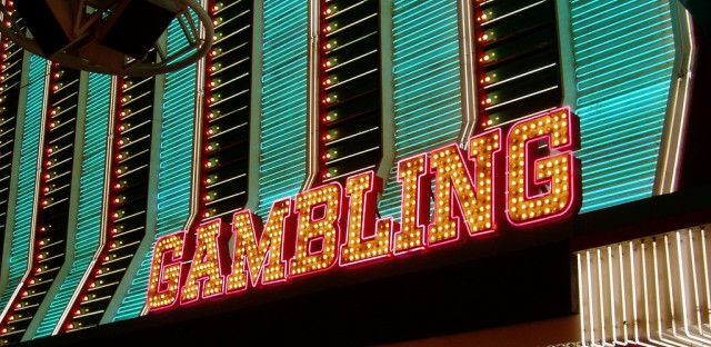 Illinois casino expansion may be a gamble of its own