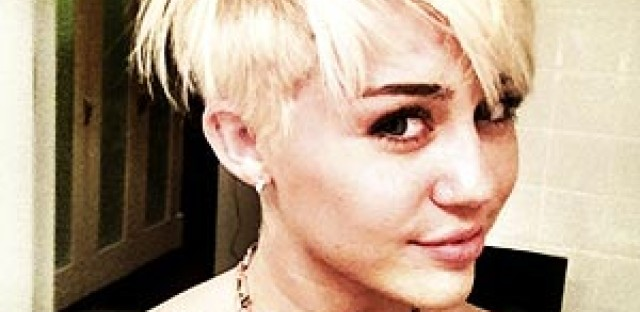 Short hair, don't care: the unnecessary value placed on women's locks