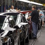 Facing GM Layoffs, Ohio Mayor 'Trying To Look At The Bright Side'