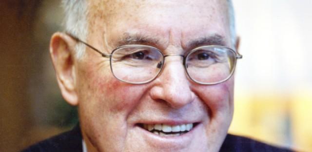 Daniel Edelman