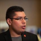 Carlos Ramirez-Rosa