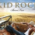 Kid Rock: Music's last holdout?