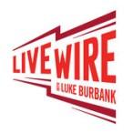 Live Wire logo
