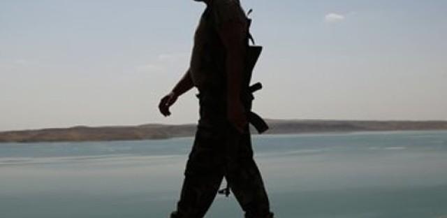 Iraq takes back control of Mosul Dam