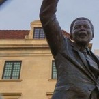 'Mandela: The Long Walk to Freedom' film
